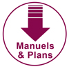 telecharger-manuels-plans