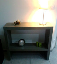 diy-meuble-console-medium