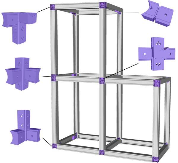 kinook pour les d butant e s. Black Bedroom Furniture Sets. Home Design Ideas
