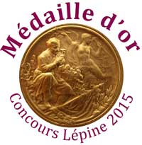 medaille-or-concours-lepine