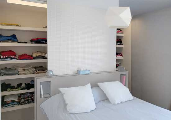 fabriquer-dressing-chambre