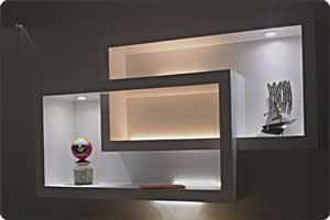 etagere-double-style-design