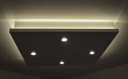 photo-plafond-lumineux-8