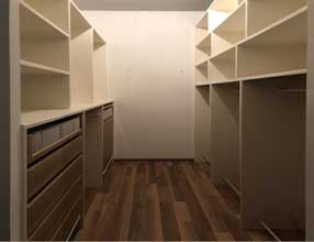 fabriquer-un-amenagement-de-dressing