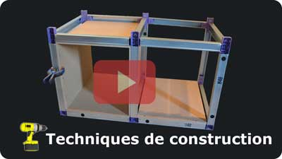 video-technique-construction