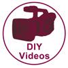diy-video