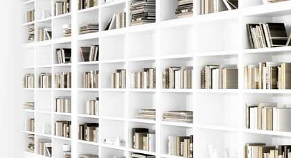 photo-fabriquer-etagere-bibliotheque