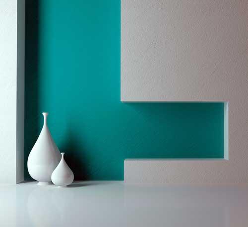 tutoriels fabriquer meuble placo. Black Bedroom Furniture Sets. Home Design Ideas