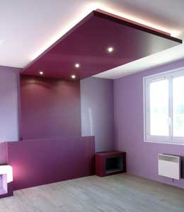photo-plafond-lumineux-1