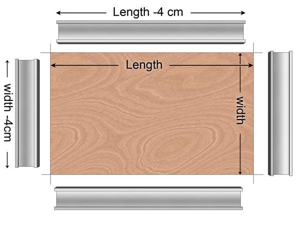 plan-fabriquer-tiroir-2