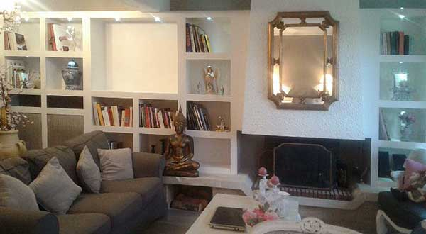 amenagement-sejour-bibliotheque-cheminee