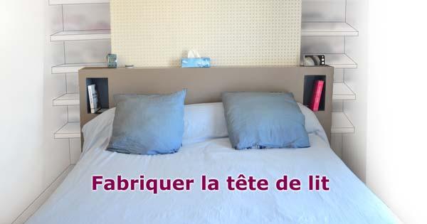 fabriquer un dressing sur mesure. Black Bedroom Furniture Sets. Home Design Ideas