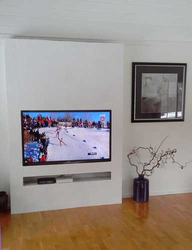 photo-meuble-tv-style-scandinave