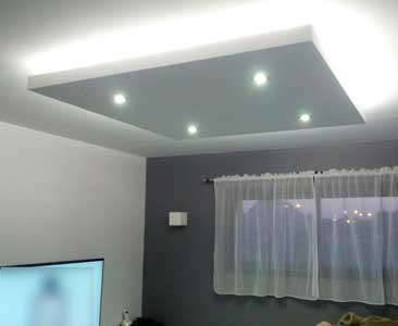 photo-plafond-lumineux-4