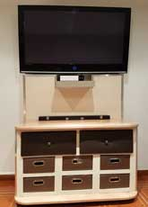 meuble-avec-tiroirs