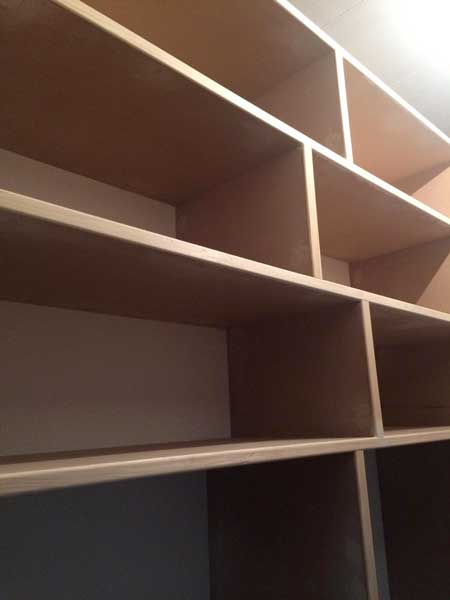 photo-fabriquer-amenagement-dressing-5