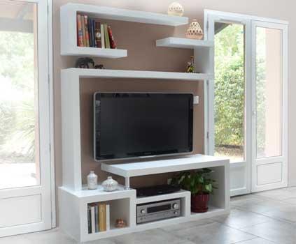 tutoriels-fabriquer-meuble-placo