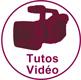 tutoriels-video