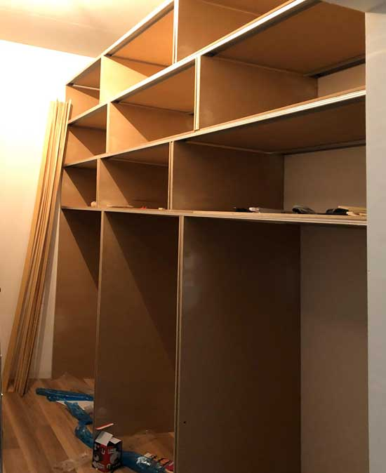 photo-fabriquer-amenagement-dressing-4