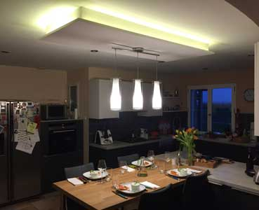 photo-plafond-lumineux-6