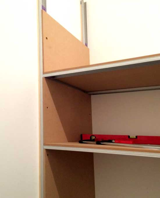 photo-fabriquer-amenagement-dressing-2