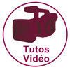 tutoriels-video
