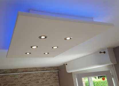 photo-plafond-lumineux-5
