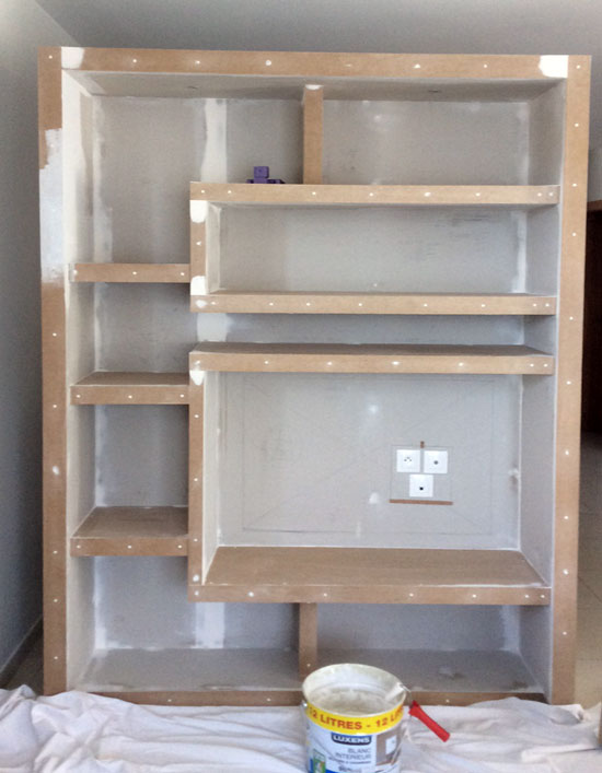 photo-fabriquer-etagere-contemporaine-2