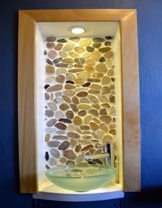 trouver des id es pour bien am nager son int rieur. Black Bedroom Furniture Sets. Home Design Ideas